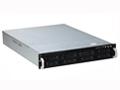 升级至强5600 华硕RS520-E6服务器评测