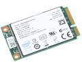 只有火柴盒大小 Intel最新SSD 310评测
