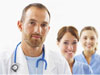 医疗行业的安全云文件存储:如何控制