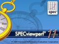 史上最大骗局 SPECviewperf 11真相揭秘