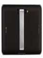 平板大战开幕 LG平板G-Slate售价7800元