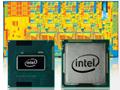 Intel至强Sandy Bridge处理器首发评测