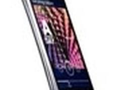 4.2寸屏/810W像素 索爱新手机Acro曝光