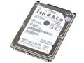 双牒设计 日立5400转750GB本本硬盘评测