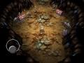 全3D效果重新制作 最终幻想3登陆iPad