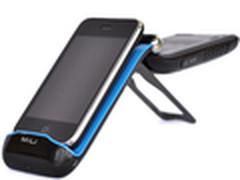 iPhone随身投影机 5月底上市 售价3000