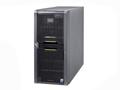 小企业福音 富士通TX200 S6服务器评测