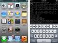 IOS 5越狱工具 RedSn0w现已支持Windows