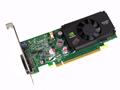 入门廉价之选 Quadro FX380LP显卡测试