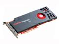 面向职业玩家 蓝宝旗舰级V7900显卡评测