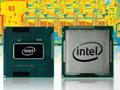 3.5GHz发飙 至强E3-1280处理器深度评测