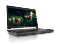 HP EliteBook 8760w移动工作站首发评测