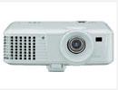 最安静的3000流明短焦投影 GX560ST评测