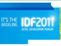 IDF2011:英特尔架构的微服务器揭秘