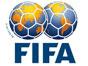 试音 《FIFA世界杯主题曲MV&LIVE合辑》