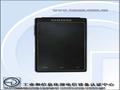 万元级安卓机 三星奢华双模W999将上市