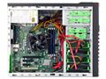 超静音OFFICE最爱 方正LT200服务器评测