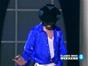 迈克尔杰克逊-30周年演唱会高清完整版