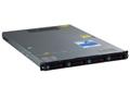 高性能易托管 惠普DL120 G7服务器评测