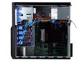 企业第一台服务器 戴尔T110 II深度评测