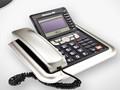 纽曼�PTEL智能电话 诚招区域代理商