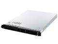 顶级运算性能 IBM X3250服务器首发评测