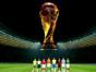 世界杯主题曲2010-旗开得胜 试音曲下载