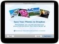 Dropbox推照片便捷分享 酷盘领先支持