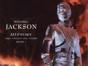 迈克尔杰克逊-《迈克尔杰克逊合集全》